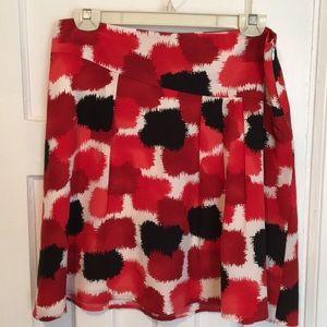 Jacob skirt
